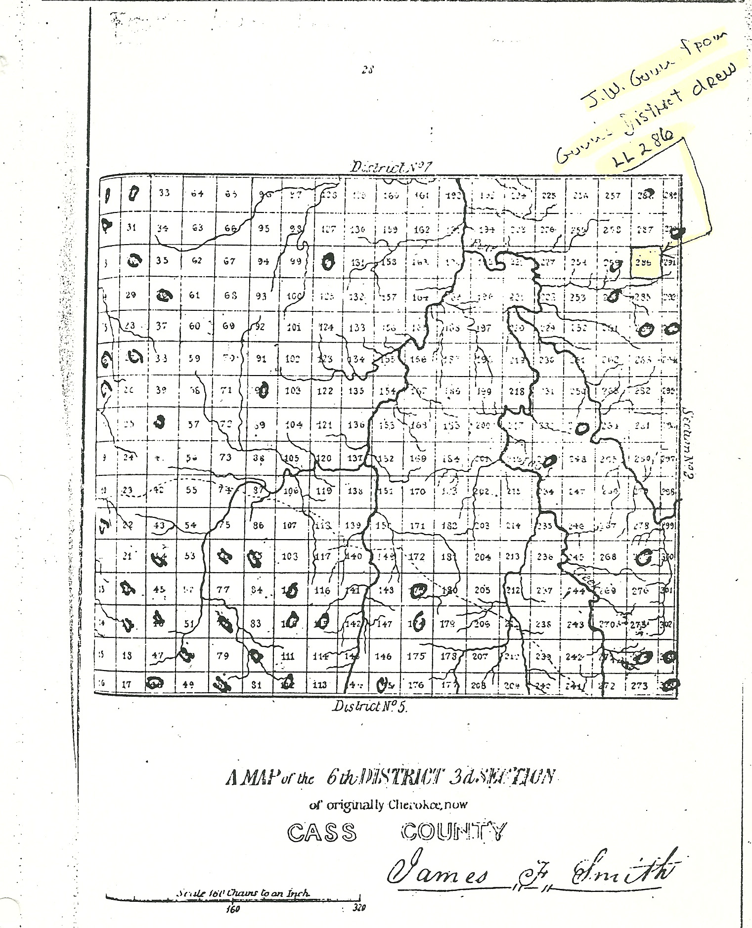 cherokee county All information on this site is prepared for the inventory of real property found within cherokee county all data is compiled from recorded deeds, plats, and other public records and data.
